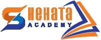 Shehata